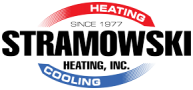 Stramowski Heating & Cooling